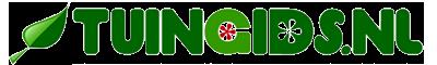Logo van Tuingids.nl